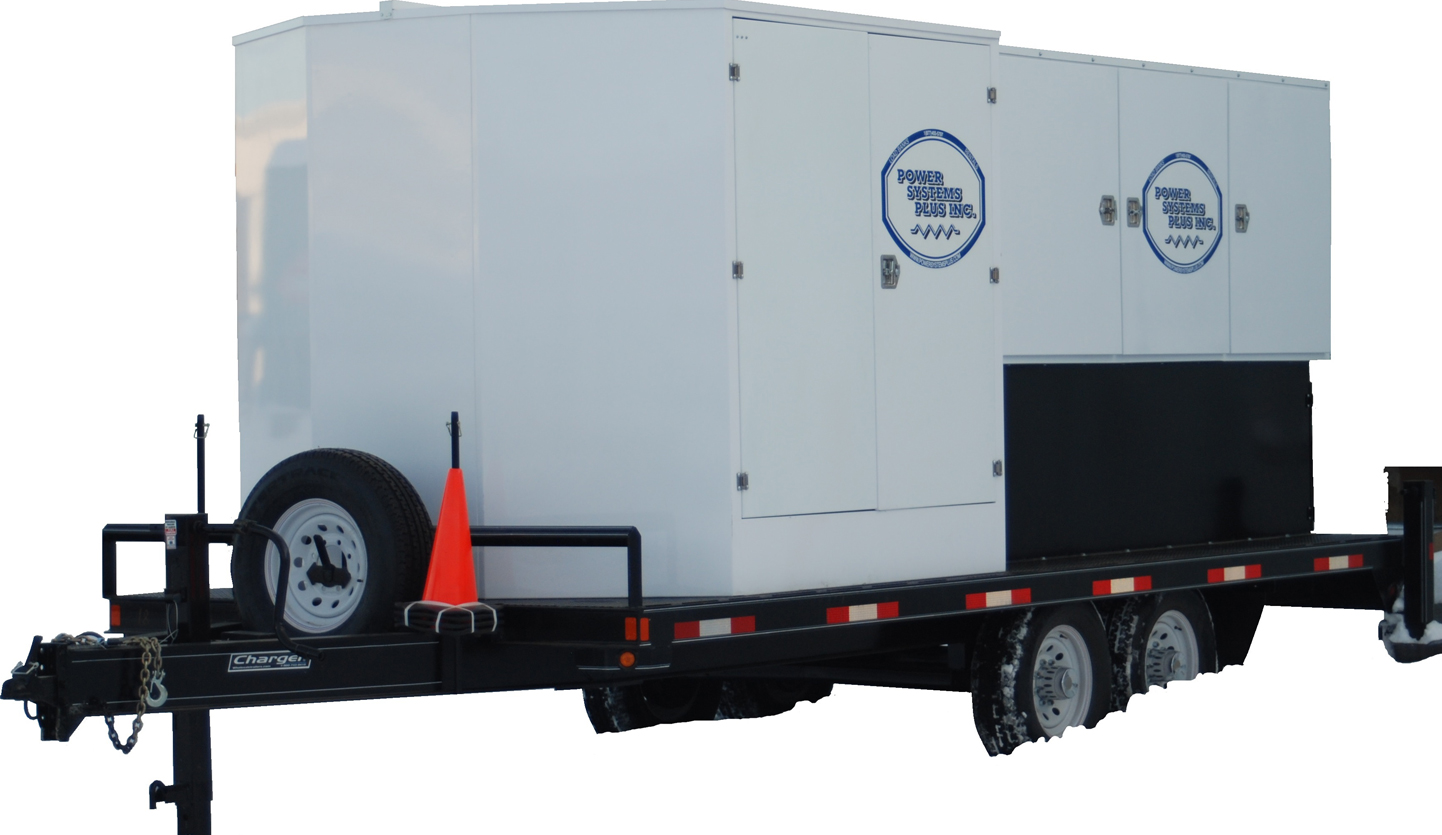 LOAD-BANK-ON-A-TRAILER