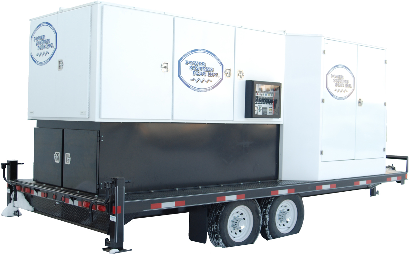 LOAD-BANK-ON-THE-TRAILER