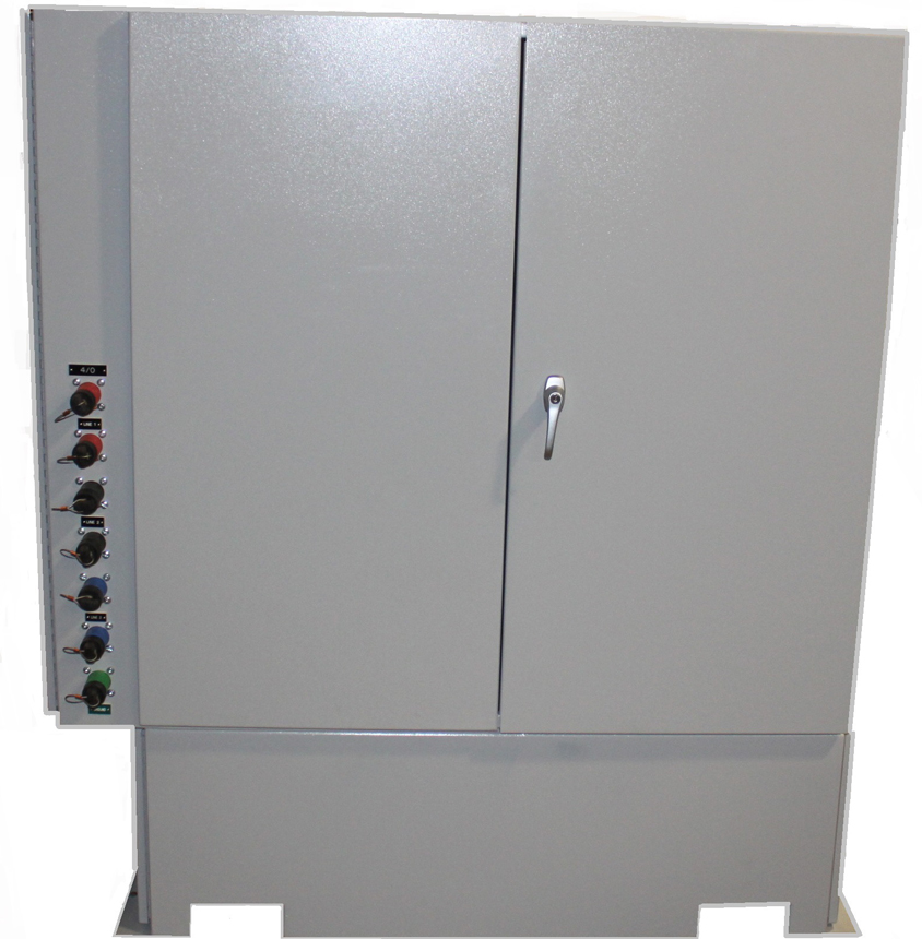LOAD-BANK-POWER-CONNECTIONS