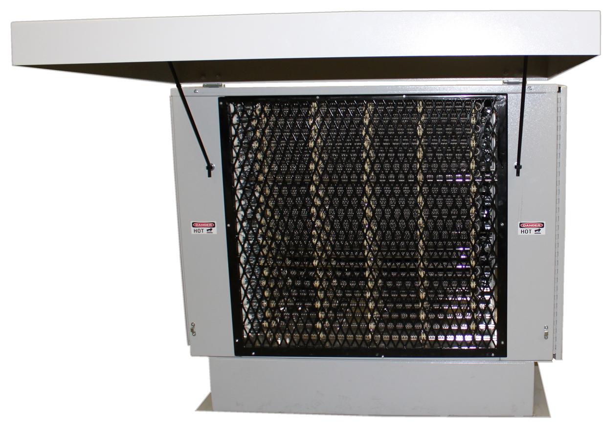 PLBL-TM-500M-HEATING-RLRMRNTS