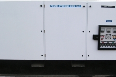 PLBL-TM-1500D