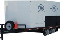 TRAILER-MOUNTED-LOAD-BANK