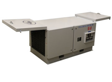 PLBL-TM-500M-OPERATING
