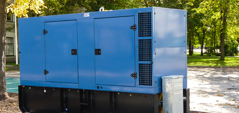 Life-of-A-Power-Generator